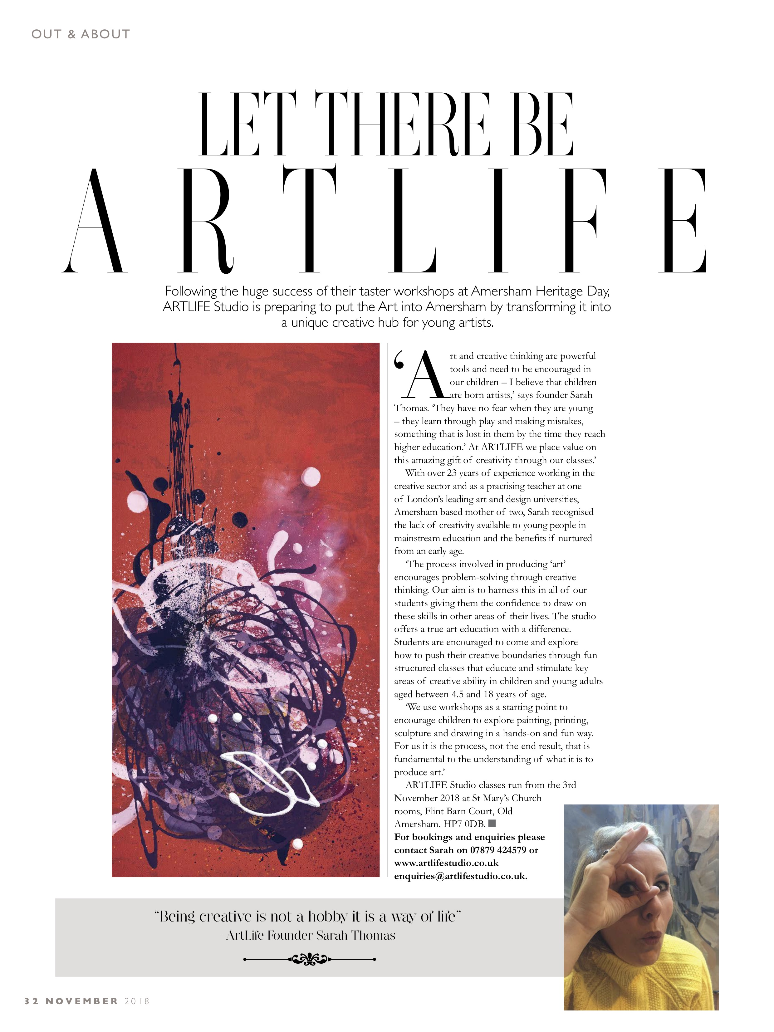 artlife_nov18