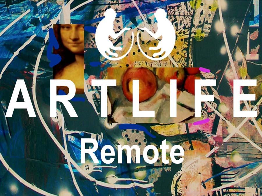 home_remote